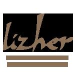 Lizher